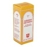 Jodtinktur Hetterich 30 ml - 1