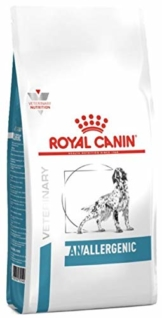 Royal Canin Anallergenic Hund - 1