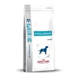 Royal Canin Dog hypoallergenic, 1er Pack (1 x 14 kg) - 1
