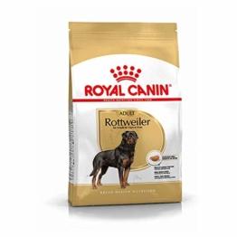 Royal Canin rottweiler, 1er Pack (1 x 12 kg) - 1